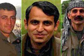 کودار: مبارزه، ضامن آزادی ملتمان در مسیر مقاومتگری شهداست