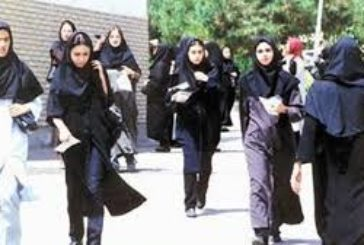 نظام آموزشی زنستیز ایران و کارکردهای آن