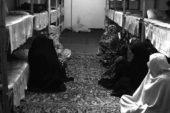 سیاستهای کُردستیزی و وضعیت زنان در زندان