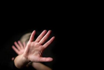 خشونتجنسی، ابزار سلطه و قدرت