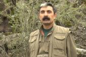تاملی بر موقعیت اپوزیسیون در ایران