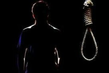 اعدام و دموکراسی؛ درد مشترک خلقهای ایران