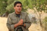 آمد شاهو: اتحاد احزاب و اپوزیسیونهای مخالف رژيم استعمارگر ایران امری ضروری است