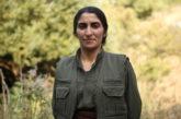 رویدادهای ایران، يك جنگ داخلي است