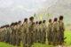 آزادی زنان با تحقق نظامی دموکراتیک امکانپذیر است