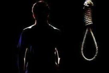 اعدام قویترین حربهی نظام در تسلط بر فضای ذهنی جامعه