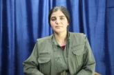 گولان فهیم: تکرار قیام سوم اسفند ۱۹۹۹ در ۲۰۲۱ مسئولیت و وظیفهای تاریخی است