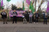 رژيم استبدادگر ایران در كوردستان مشروعيت ندارد