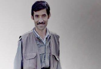 شهید عاکیف مامو زاگرس: لازم است هر کس برای حمایت از کارزار رهبر آپو بپاخیزد