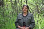 گلان فهیم: نباید میدان را برای رژیم ایران خالی گذاشت.