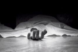 نگاهی به پدیده خودکشی در ایران