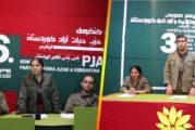 انتخابات به انتصابات و کودتای سیاسی ۱۴۰۰ مبدل شد