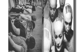 زندان؛ مرکز مطیعسازی جامعە و استثمار اذهان