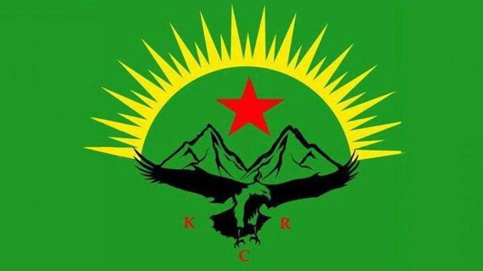 اعلامیه جامعه جوانان شرق کوردستان