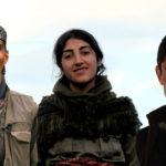 بهای جامعهی آگاه و نوین در کوردستان