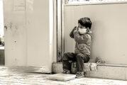 نئولیبرالیسم، آزاد سازی یواشکی؛ جهانی شدن فقر
