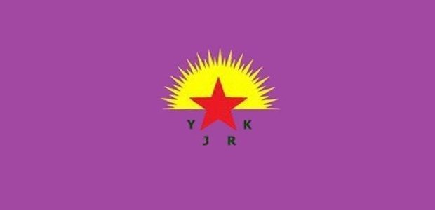 YJRK: یەکگرتنی ژنان، بواری پەرەدان بە خەباتێکی دیموکراتیکانەتر سازدەکات