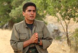 ئامەد شاهۆ: یەكگرتوویی، كلیلی وەدرنانی داگیركەرانە لە سەر خاكی كوردستان