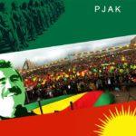 4ê nîsanê, roja ji nû ve zîndî bûna gelê kurde