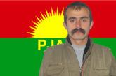 به پێشهنگایهتی شههیدان، كۆتایی به هێڵی خهیانهت و داگیركاری له كوردستان دههێنین