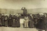 کۆماری کوردستان بەردی بناغەیە بۆ فەرهەنگێکی دیمۆکراتیک